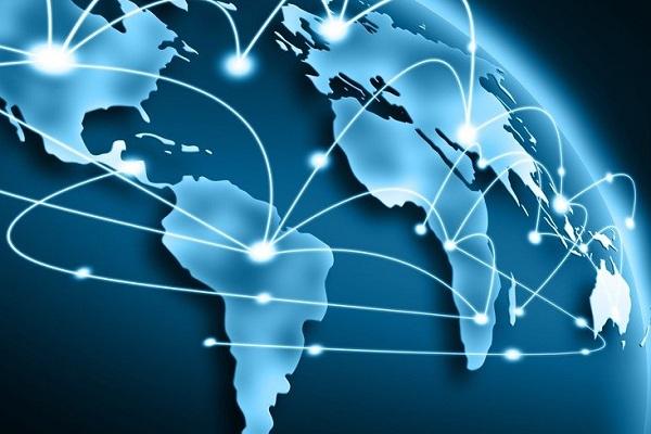تعرفه اینترنت برای دانشگاهیان 50 درصد کاهش یافت