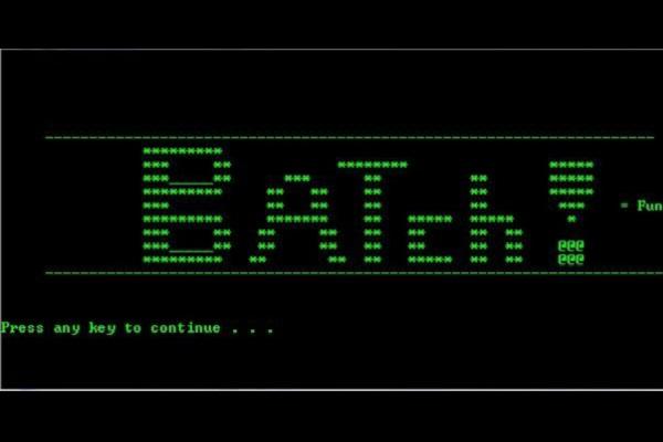 سادهترین زبانهای برنامهنویسی ویژه افراد تازهکار