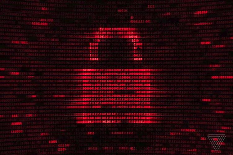 نویسندگان باجافزار پتیا کلید رمزگشایی را 250 هزار دلار میفروشند