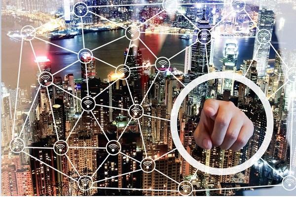 10 فناوری داخلی که در اکوسیستم اینترنت اشیا اشتغالآفرینی میکنند