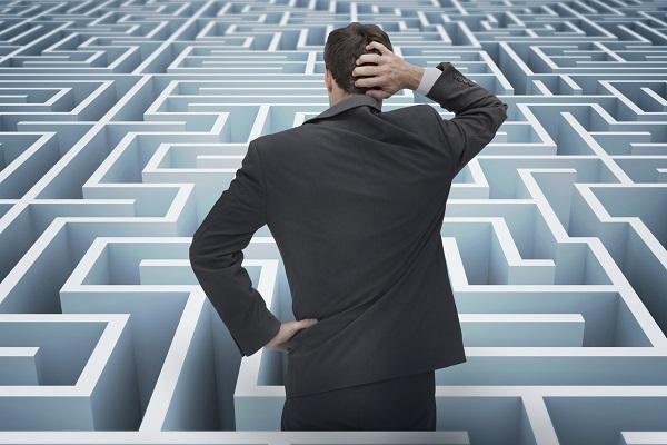 چه عواملی مانع پیشرفت ما در کار و زندگی میشوند؟