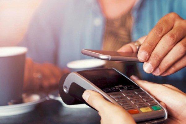 از شهریورماه پول خورد را با موبایلتان پرداخت کنید
