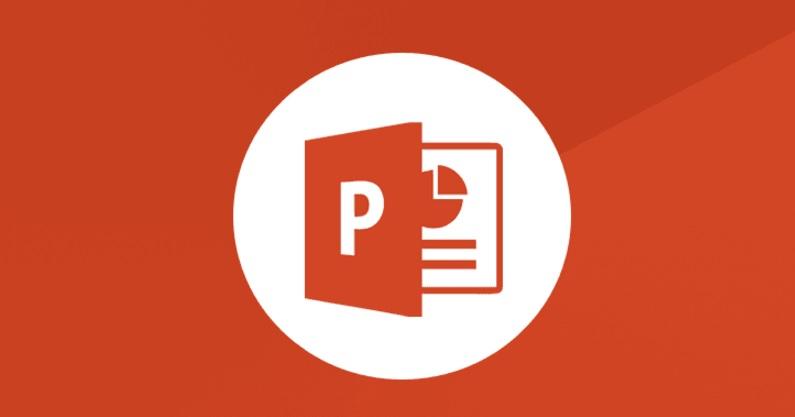 یک فایل پاورپوینت به این شکل کامپیوتر شما را آلوده میکند