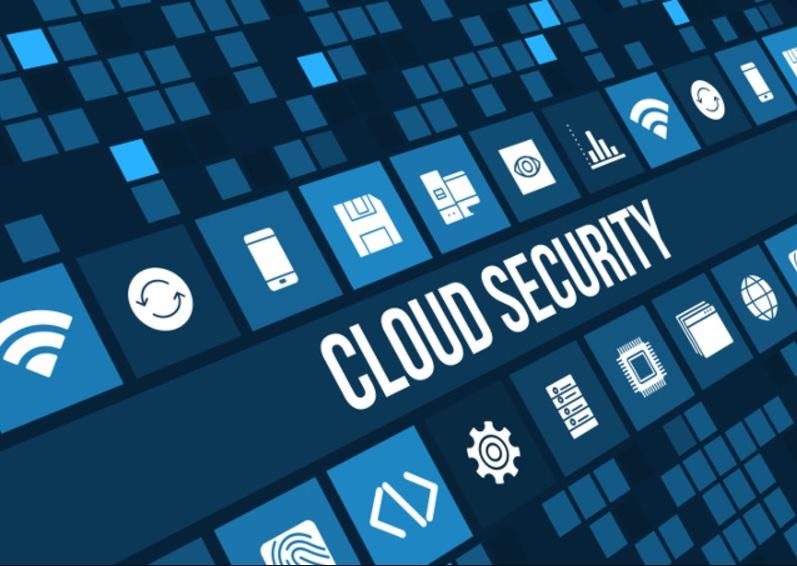 زیرساخت های ابر عمومی ایمنتر از ابرهای خصوصی و ترکیبی