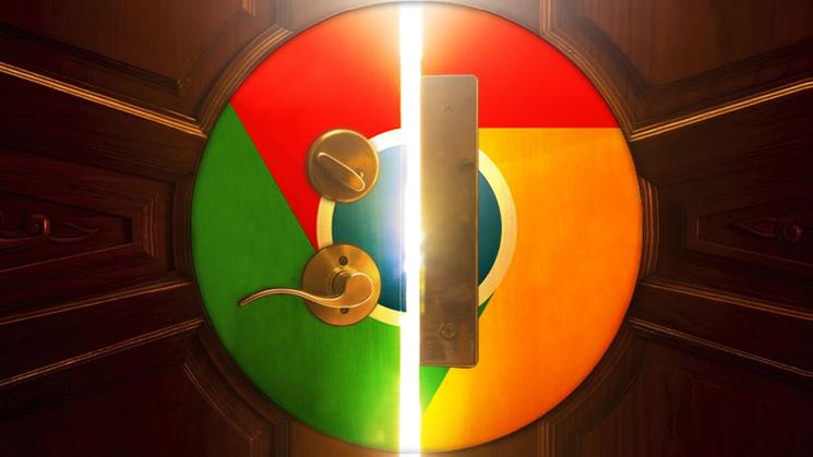 ۲۹ قابلیت پنهان گوگل کروم که کار شما را سادهتر میکند (بخش اول)