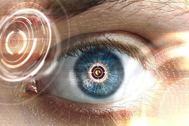 امکان شناسایی زودهنگام آلزایمر با انجام تست ساده بینایی چشم