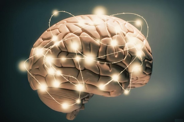 چگونه هوش خود را بیدار کنیم؟
