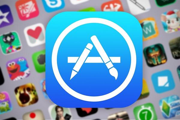 اپل اپلیکیشنهای ایرانی را تحریم کرد