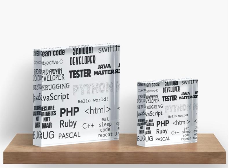 بهترین نقلقولهای عنوان شده از سوی برنامهنویسان بزرگ
