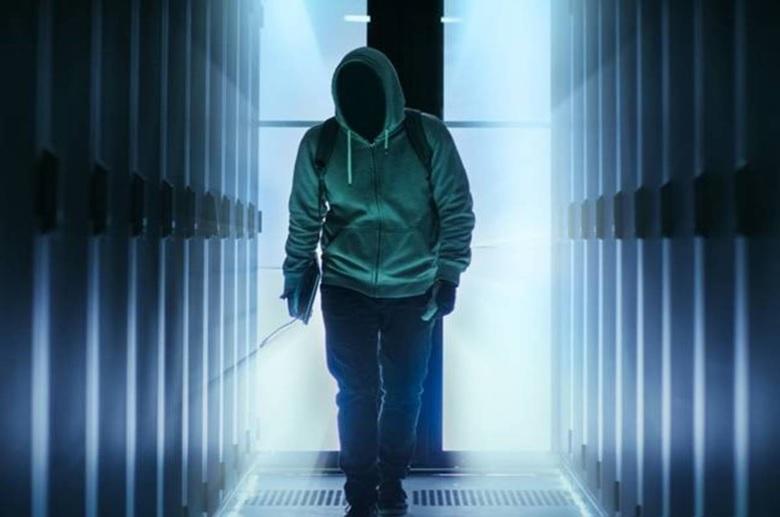 سازمانهای جاسوسی با دستکاری بوتسکتور ویندوز اطلاعات را سرقت میکنند