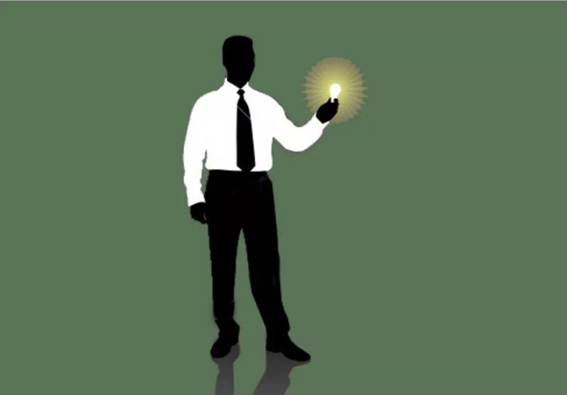 توصیههای مدیران موفق دنیا در مورد رازهای موفقیتشان