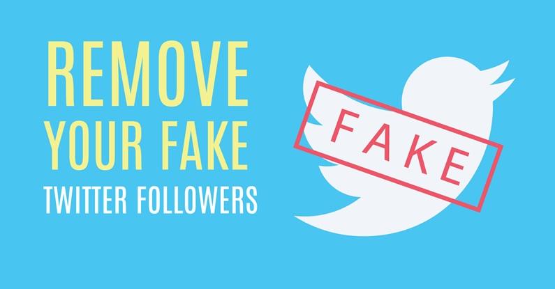سازمانها و خبرگزاریهای بزرگ چه تعداد فالور جعلی در شبکههای اجتماعی دارند؟