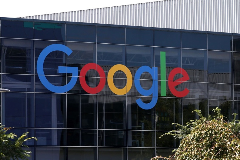 چرا گوگل  واحد موبایل اچتیسی را میخرد؟