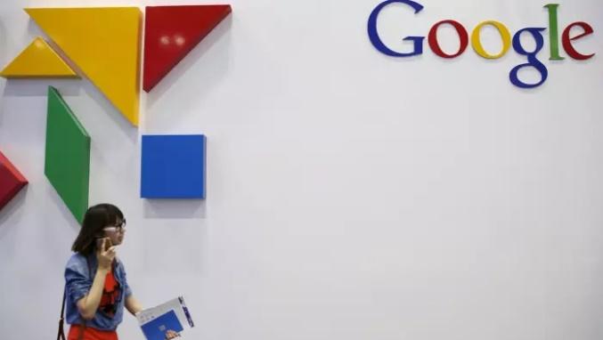 گوگل در پکن با استفاده از متخصصان چینی تیم هوش مصنوعی میسازد