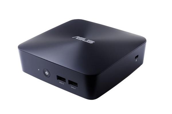 رونق بیشتر کسب و کار با کامپیوترهای VivoPC