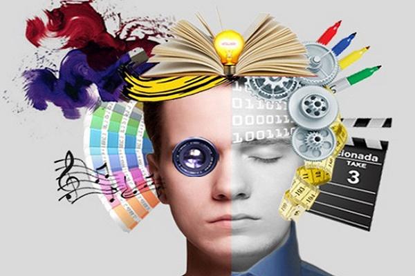 بایدها و نبایدهایی که لازمه خلاقیت است
