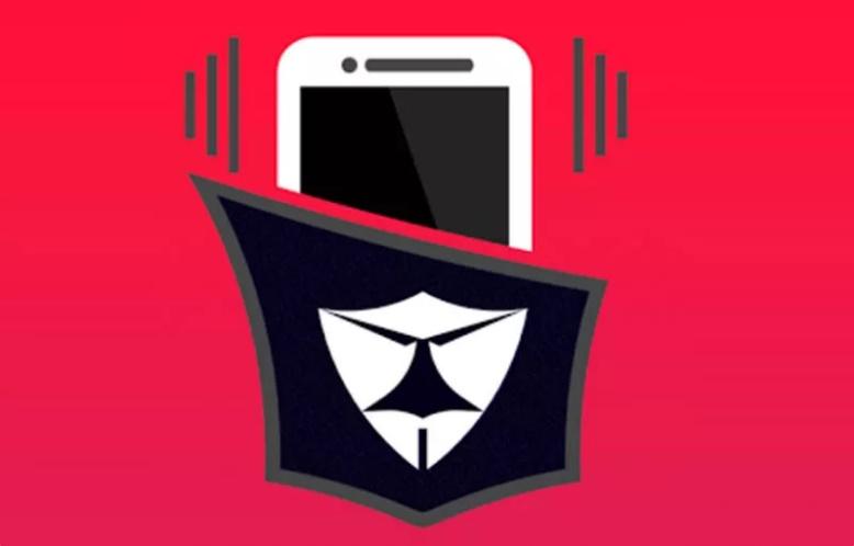 با «پاکت سنس» از سرقت گوشیتان جلوگیری کنید + دانلود