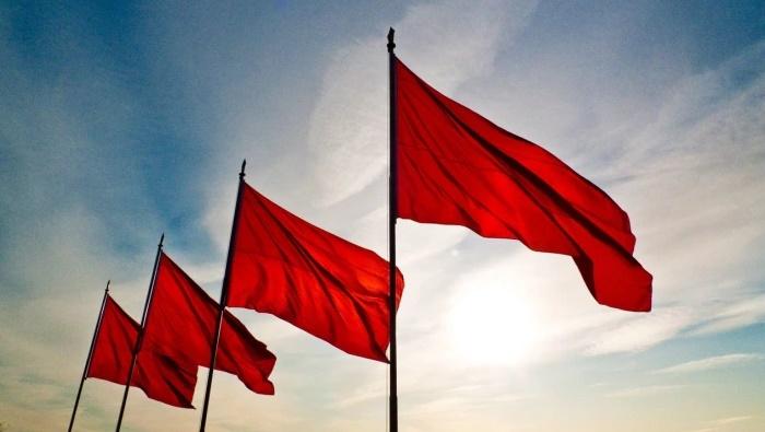 این پرچمهای قرمز بهشما میگویند که در استخدام نیروی جدید اشتباه کردهاید