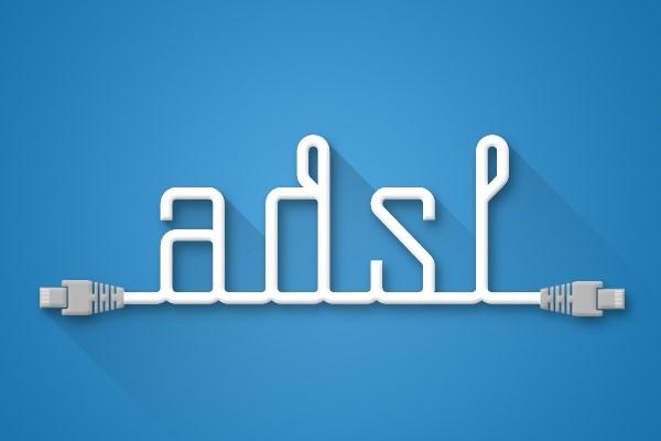 اینترنت ADSL چیست و چرا هنوز محبوب است؟ (بخش دوم- راهاندازی و رفع مشکل)
