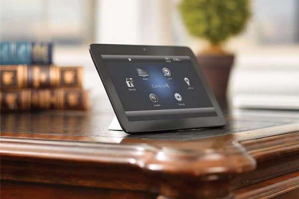 بهترین روشها برای کنترل یک جای تمام تجهيزات هوشمند خانگی