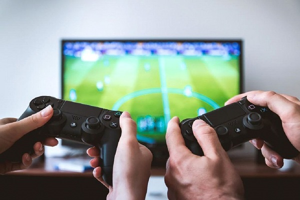 مهمترین عواملی که سرعت انجام بازیهای آنلاین را افزایش میدهند