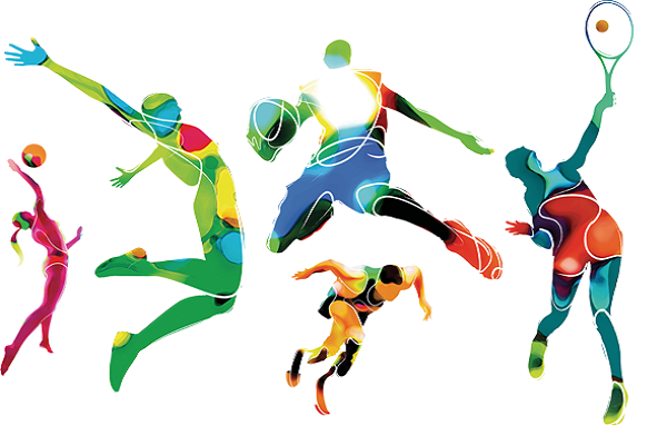 3 دانشگاه ایرانی در جمع برترین دانشکدههای ورزشی دنیا