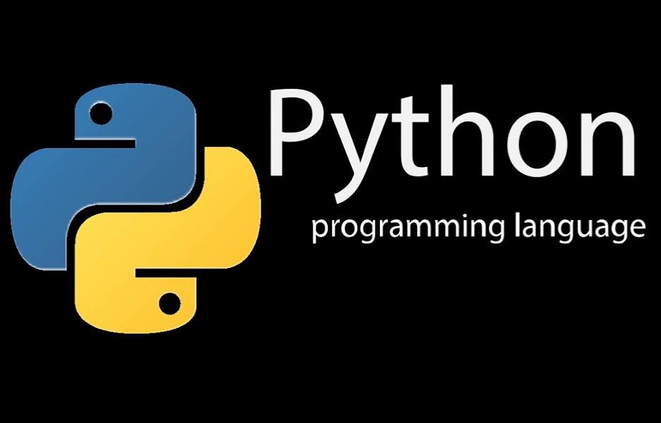 آموزش کار با زبان برنامهنويسی پايتون (بخش دوم)