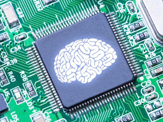 ایده یک شرکت نوپا برای رونق بازار FPGA