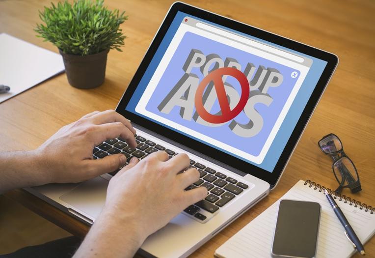 37 هزار کاربر قربانی افزونه جعلی Adblock Plus شدند