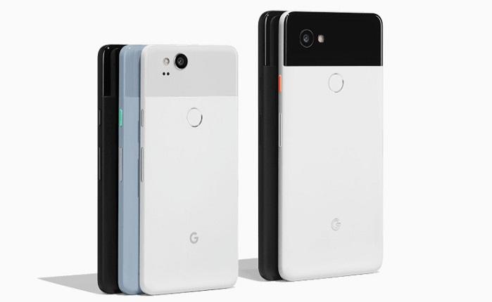 راهنمای خرید: آیا خرید  پیکسلهای جدید گوگل درست است؟ + عکس