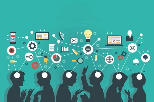 راهنمای مبتدیان برای مشارکت در جامعه متن باز