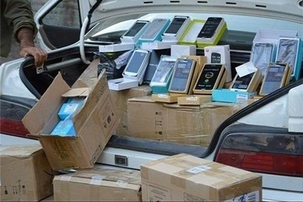 پس از اجرا طرح رجیستری، چگونه از اصالت گوشی هنگام خرید مطمئن شویم