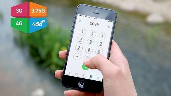 اپراتورهای مجازی تلفن همراه کیستند و چه میکنند؟