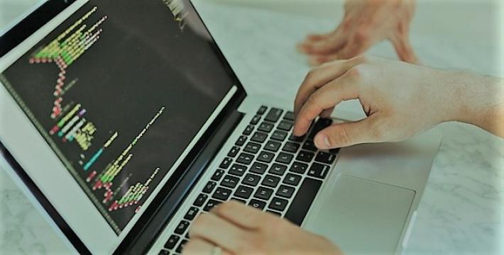 ده ویرایشگر برتر HTML ویژه توسعهدهندگان