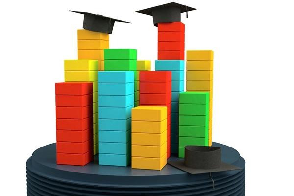 رتبهبندی 14 دانشگاه ایرانی در فهرست دانشگاههای برتر دنیا
