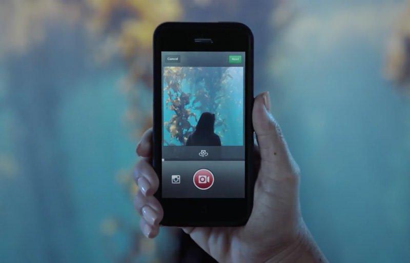 چگونه ویدیوهای اینستاگرام را دانلود کنیم