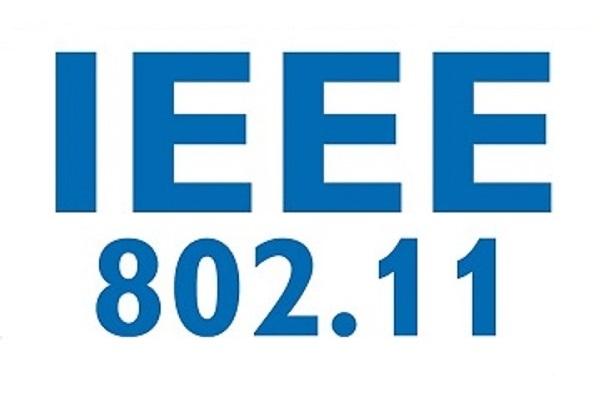 از استانداردهای وایفای IEEE 802.11 چه میدانید؟