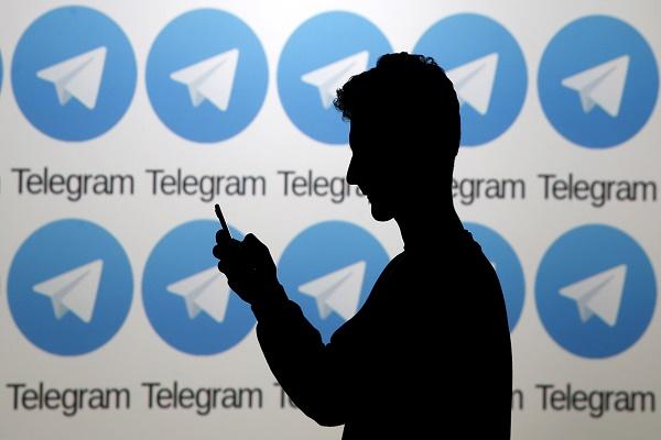 ترفندهای تلگرام - از چک ایمیل در تلگرام تا امنیت اکانت