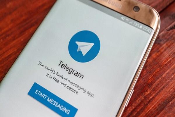 ترفند: چگونه در تلگرام مرموز باشیم؟!