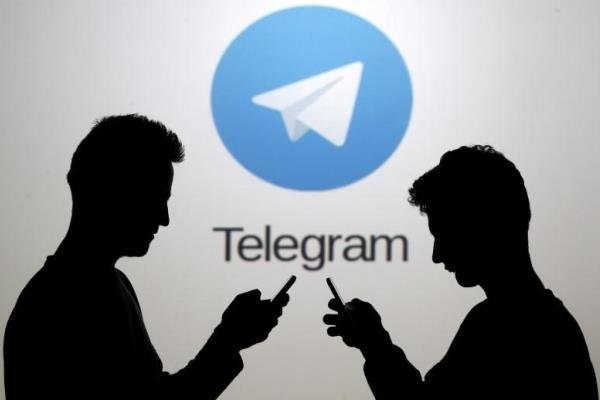 مدیران کانالهای تلگرامی به دنبال شبکه اجتماعی ایرانی هم باشند تا آسیب نبینند!