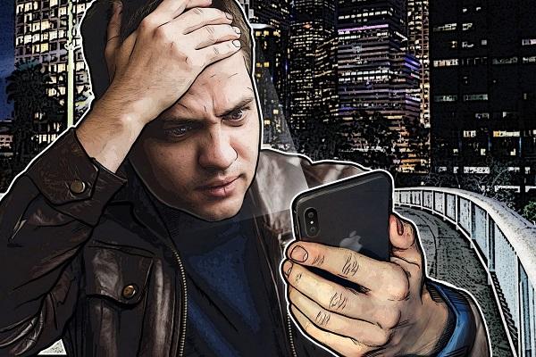 فناوری Face ID اپل چیست و با چه چالشهایی روبهرو است؟
