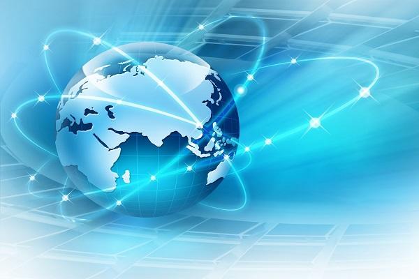 آغاز محاسبه تعرفههای جدید اینترنت از امروز - هزینه سایتهای داخلی نصف میشود