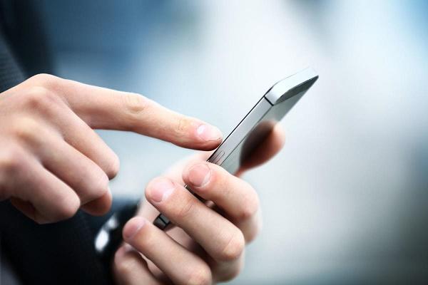ضریب نفوذ 110 درصدی تلفن همراه در ایران
