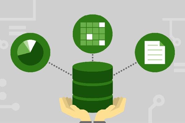 با انواع مختلف بانکهای اطلاعاتی NoSQL آشنا شوید