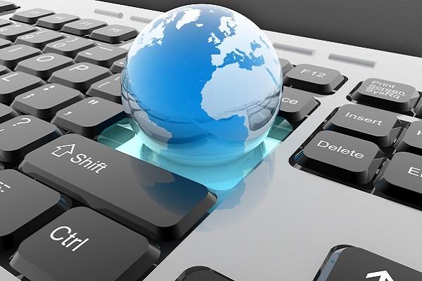 80 درصد ازخانوارها به اینترنت پرسرعت 20 مگابایت بر ثانیه متصل خواهند شد