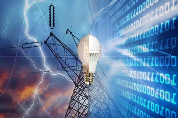 انرژی نرمافزارمحور به چه معنایی است؟