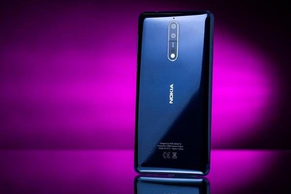 چرا نوکیا 8 یکی از بهترین گوشیهای اندرویدی فعلی است؟