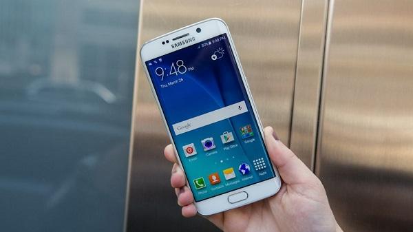 بهترین گوشیهای سامسونگ با قیمت 1 الی 1.5 میلیون