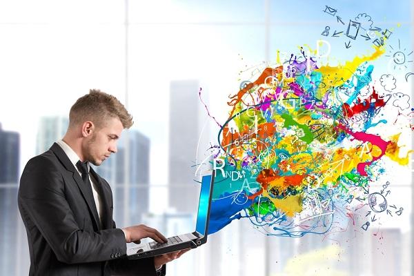 پنج مزیت مهم شغل یک کارشناس کامپیوتر