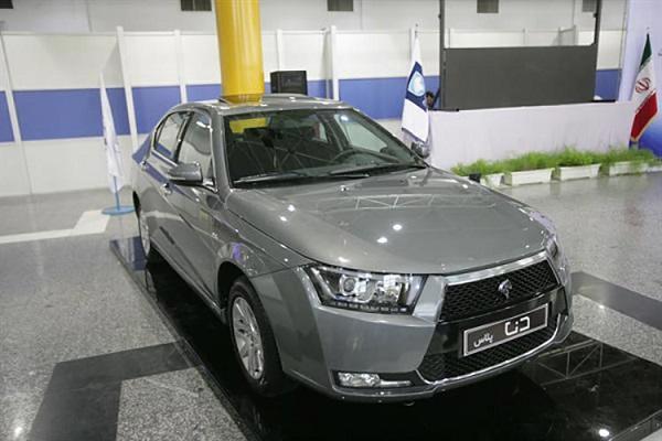 شرایط فروش فوری محصولات ایران خودرو  مدل 97 - بهمن 96